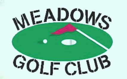 Meadows Golf Course CLOSED, Clay City, Kentucky, 40312 - Golf Course Photo