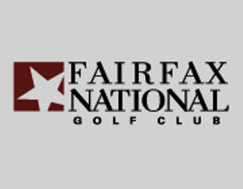 Fairfax National Golf Club, CLOSED 2010,Centreville, Virginia,  - Golf Course Photo