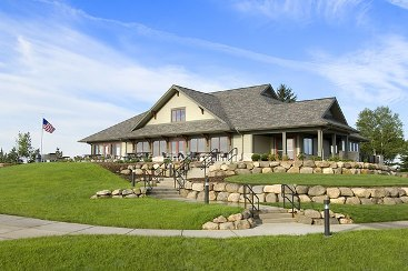 Pleasant View Golf Club, Middleton, Wisconsin, 53562 - Golf Course Photo
