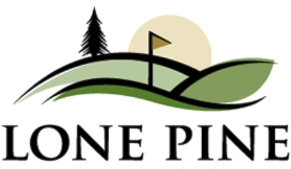 Lone Pine Golf Club,Washington, Pennsylvania,  - Golf Course Photo