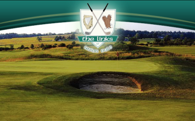 Links At Union Vale, The,Lagrangeville, New York,  - Golf Course Photo