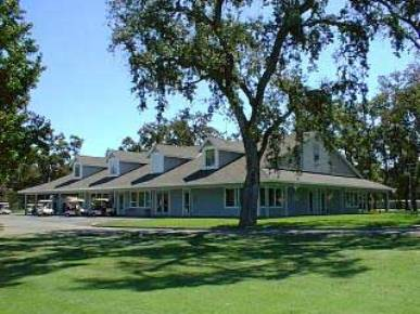 Plumas Lake Golf & Country Club,Marysville, California,  - Golf Course Photo