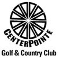 Center Pointe Golf & Country Club, Canandaigua, New York, 14424 - Golf Course Photo