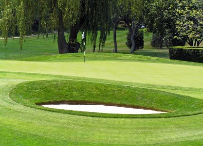 Baiting Hollow Club | Baiting Hollow Golf Course