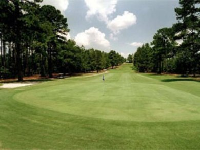 Hidden Valley Country Club,Gaston, South Carolina,  - Golf Course Photo