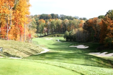 Golf Course Photo, Dale Hollow Golf Course, Burkesville, 42717