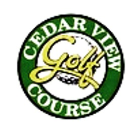 Cedar View Golf Course,Rooseveltown, New York,  - Golf Course Photo