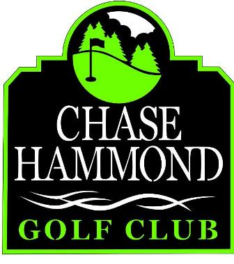 Chase Hammond Golf Course, Muskegon, Michigan, 49445 - Golf Course Photo