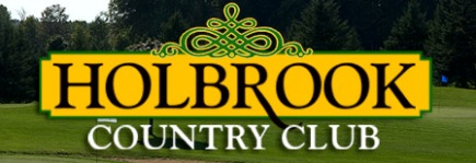 Holbrook Country Club,Holbrook, New York,  - Golf Course Photo