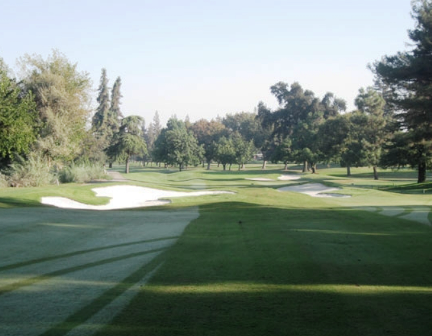 Kings River Golf & Country Club,Kingsburg, California,  - Golf Course Photo