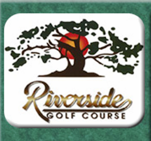 Riverside Golf Course,Austin, Texas,  - Golf Course Photo
