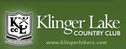 Klinger Lake Country Club