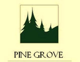 Pine Grove Golf Course,Northampton, Massachusetts,  - Golf Course Photo