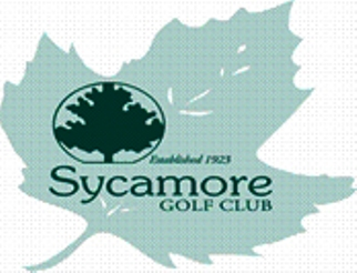Sycamore Golf Club,Sycamore, Illinois,  - Golf Course Photo