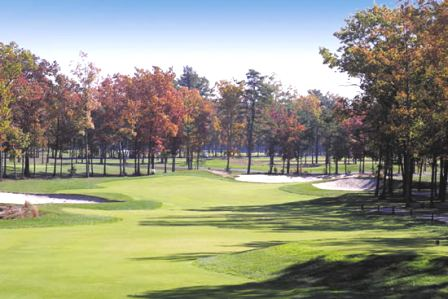 White Oaks Country Club,Newfield, New Jersey,  - Golf Course Photo