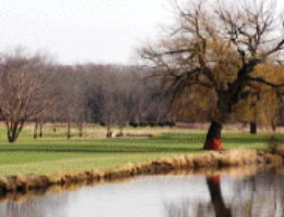 Bel-Mar Country Club,Belvidere, Illinois,  - Golf Course Photo