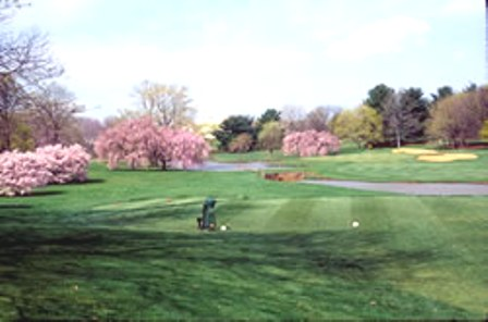 Bel-Aire Golf Club -Executive,Wall, New Jersey,  - Golf Course Photo