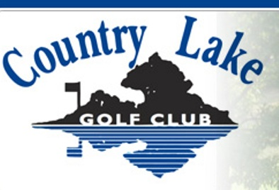 Country Lake Golf Club,Warrenton, Missouri,  - Golf Course Photo