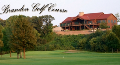 Brandon Valley Golf Course,Brandon, South Dakota,  - Golf Course Photo