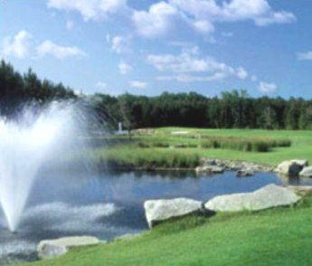 Hidden Cypress Golf Club | Hidden Cypress Golf Course