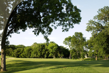 Twin Creeks Golf Course,Allen, Texas,  - Golf Course Photo