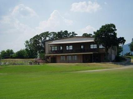 Choctaw Country Club, Butler, Alabama, 36904 - Golf Course Photo