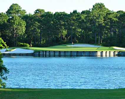 Regatta Bay Golf & Country Club,Destin, Florida,  - Golf Course Photo