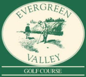 Evergreen Valley Golf Course,Newburyport, Massachusetts,  - Golf Course Photo