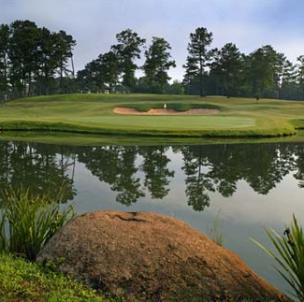Canongate Golf Club,Palmetto, Georgia,  - Golf Course Photo