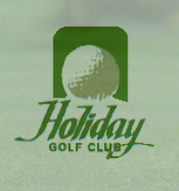 Holiday Golf Club -Executive,Panama City Beach, Florida,  - Golf Course Photo