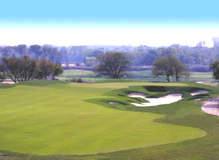 Cruz Farm Golf Club,Farmingdale, New Jersey,  - Golf Course Photo