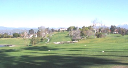 Los Angeles Royal Vista Golf Club,Walnut, California,  - Golf Course Photo