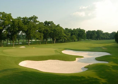 Shadow Hawk Golf Club,Richmond, Texas,  - Golf Course Photo