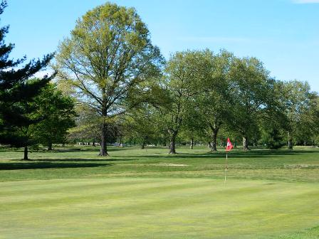 Sakima Country Club,Carneys Point, New Jersey,  - Golf Course Photo
