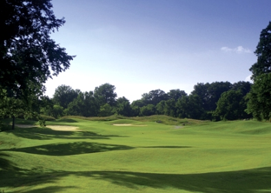 Legacy, The,Springfield, Tennessee,  - Golf Course Photo