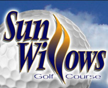 Sun Willows Golf Course,Pasco, Washington,  - Golf Course Photo