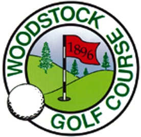 Woodstock Golf Course,Woodstock, Connecticut,  - Golf Course Photo