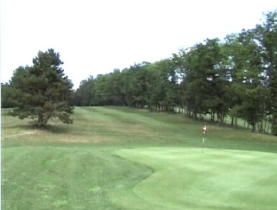 Golf Course Photo, Sawmill Golf Course, Easton, 18040