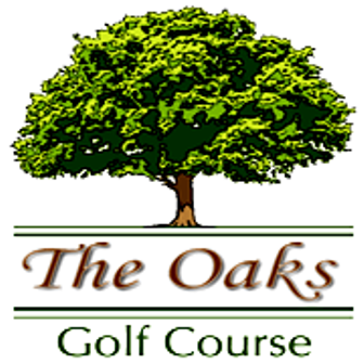 Oaks Golf Club, Oaks Golf Course,Flatwoods, Kentucky,  - Golf Course Photo