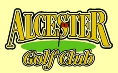 Alcester Golf Club,Alcester, South Dakota,  - Golf Course Photo