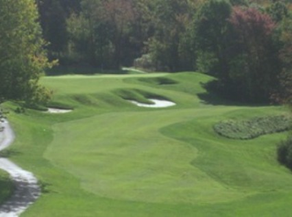 Skyview Golf Club,Sparta, New Jersey,  - Golf Course Photo