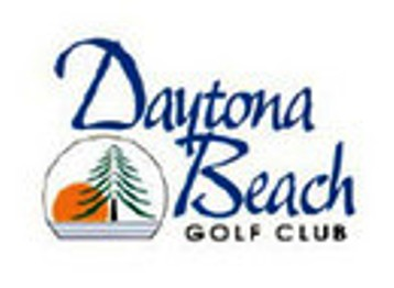 Golf Course Photo, Daytona Beach Golf & Country Club -North, Daytona Beach, 32114