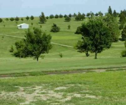 Gibbon Valley View Golf Club, Gibbon, Nebraska, 68840 - Golf Course Photo