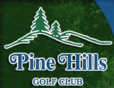 Pine Hill Golf Club, Carlton, Minnesota, 55718 - Golf Course Photo