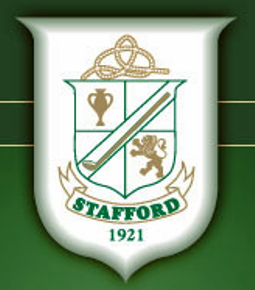 Stafford Country Club,Stafford, New York,  - Golf Course Photo