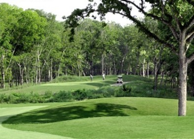 Golf Course Photo, Sienna Plantation Golf Club, Missouri City, 77459