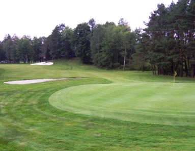Rome Country Club,Rome, New York,  - Golf Course Photo