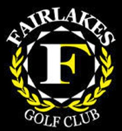 Fairlakes Golf Course,Secor, Illinois,  - Golf Course Photo