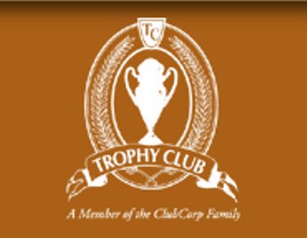 Trophy Club Country Club, Whitworth Course,Trophy Club, Texas,  - Golf Course Photo
