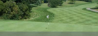 Neumann Golf Course,Cincinnati, Ohio,  - Golf Course Photo